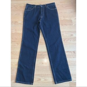 ✨Windriver jeans for men waist size 38